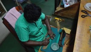 Caribbean Cigar Company