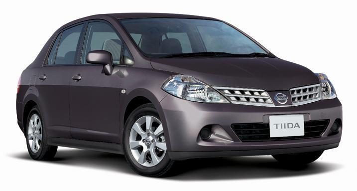 Barbados Car Hire Prices
