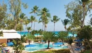 Elegant Hotels - Turtle Beach Resort
