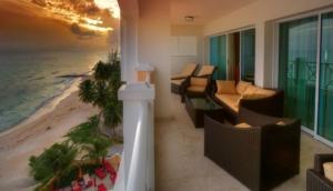 Ocean Two Resort & Residences