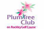 Plum Tree Club on Rockley Golf Course