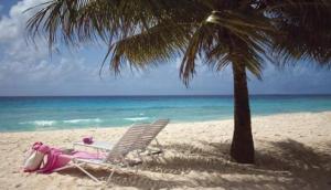 Southern Palms Beach Club Hotel