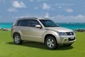 St Cloud Car Rental Companies
