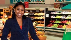 Massy Supermarkets