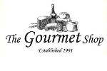 The Gourmet Shop