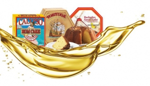 Tortuga Barbados Limited