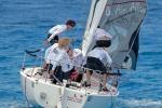 Barbados Cruising Club Regatta 2016