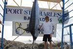 Barbados International Fishing Tournament 2017