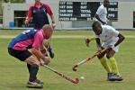 Barbados International Hockey Festival 2017