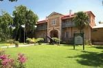 Barbados Museum's Summer Torchlight Tour - July