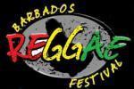 Barbados Reggae Festival 2017