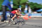 Barbados Sprint Triathlon & ITU/CAMTRI Pan Am Continental Cup Sprint Triathlon 2017