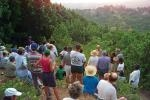 BNT Hike Barbados Programme 2017 - June