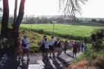 BNT Hike Barbados Programme 2017 - March