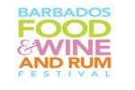 Food & Wine and Rum Festival 2016