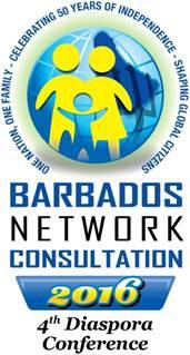 4th Biennial Barbadian Diaspora Conference