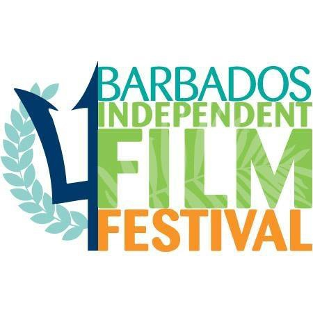 Barbados Independent Film Festival 2018