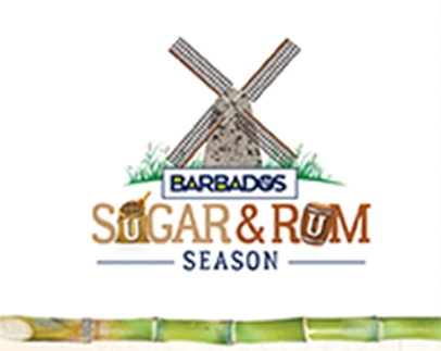 Barbados Sugar & Rum Season 2017 - March
