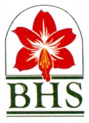BHS Open Garden Programme 2017 - March