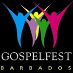 Gospelfest 2017 - 25th Anniversary