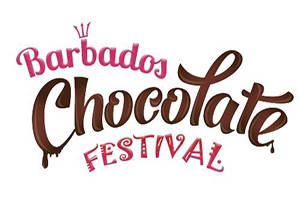 The 3rd Annual Barbados Chocolate Festival & Conference