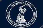Sir Garfield Sobers International Schools Cricket Tournament 2017