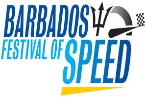 Barbados Festival of Speed 2017