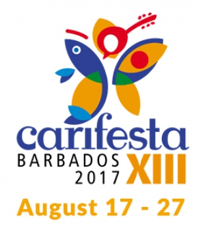 CARIFESTA 2017 (Caribbean Festival of Arts)