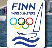 The 2017 Finn World Masters Championship