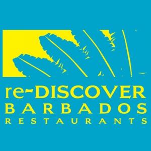re-DISCOVER Barbados Restaurants
