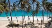 Barbados Top 10s