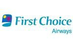 Charter Airlines & Flights