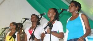 Gospelfest