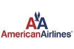 Major Airlines & Flights