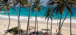 South-East Coast Beaches