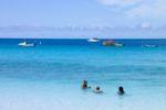 Top Ten Picnic Beaches
