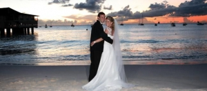 Weddings and Honeymoons in Barbados