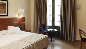 Barcelona Hotel Grupotel Gravina