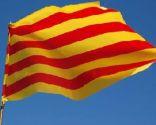 Barcelona Bank Holidays