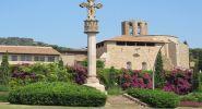 Barcelona Churches, Pedralbes Monastery