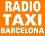 Getting to and from Barcelona Airport by TAXI