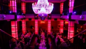 Felix Club Restaurant