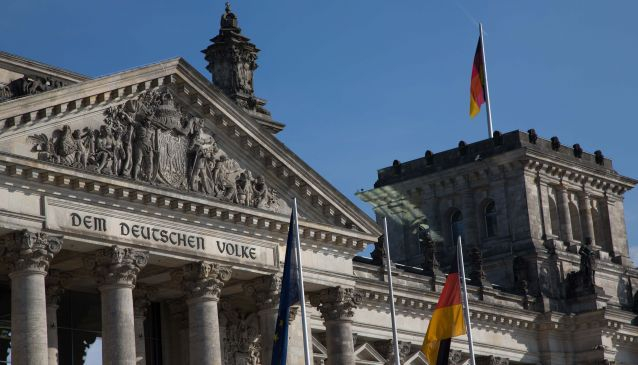 The 10 Best Free Attractions in Berlin