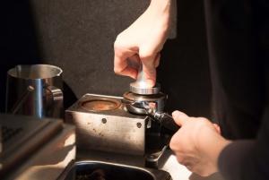Coffee skills