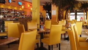 Cafe Sieben