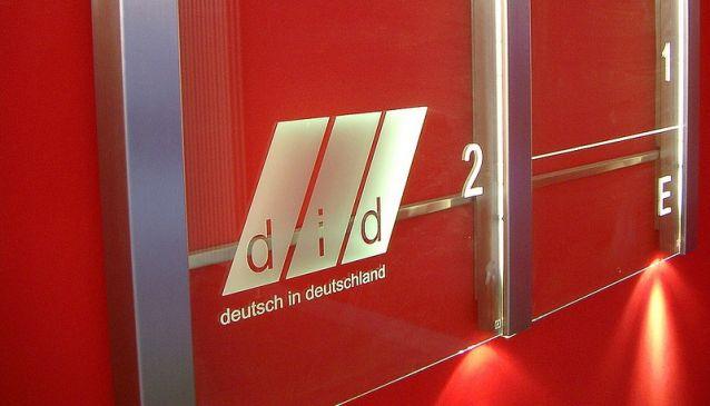 did deutsch-institute