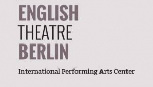 English Theatre Berlin