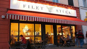 Filetstück