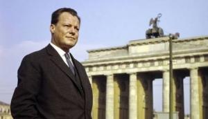 Forum Willy Brandt