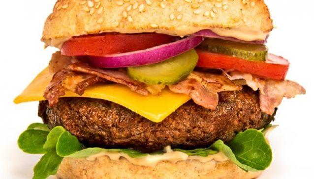 Fräulein Burger